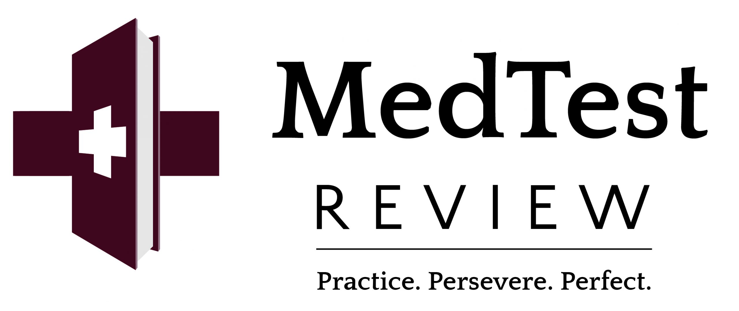 MedTest Review
